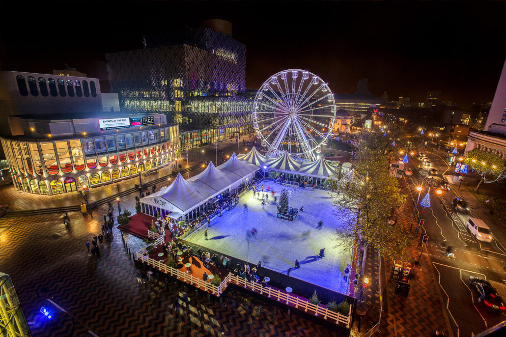 Ice-Skate-Birmingham-and-Big-Wheel-v2-1030x686