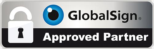 globalsign-partner