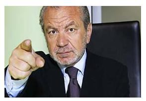 http://www.ianbevis.co.uk/wp-content/uploads/2011/02/alan-sugar-amstrad-and-the-apprentice.jpg