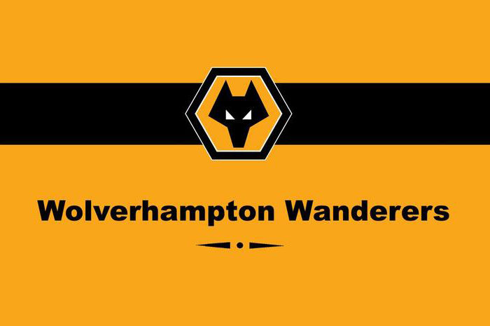 wolverhampton-wanderers-fc-soccer-wwfc