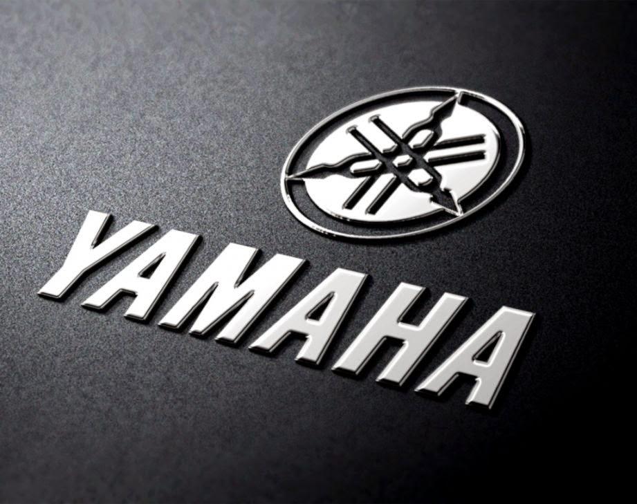 yamaha-logo-hd-wallpaper-jojo-pixjojo-pix